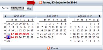 D.Planif Calendario